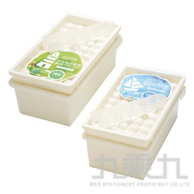 V2265 ICE-環保小丸製冰器/冰盒冰夾組
