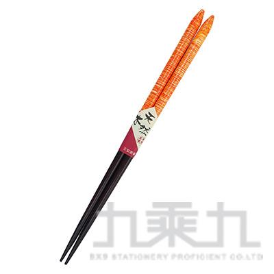 日式餐具(筷)49元
