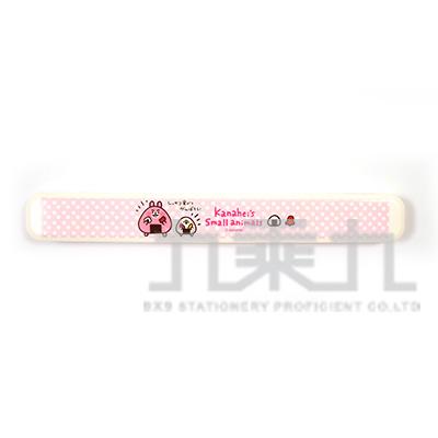 卡娜赫拉長型筷盒組(飯糰版) KS52851A