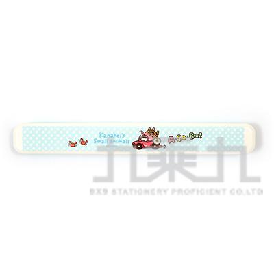 卡娜赫拉長型筷盒組(兜風版) KS52851C