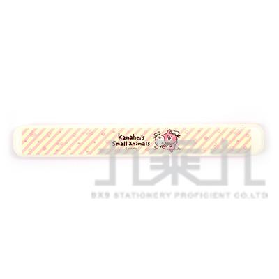 卡娜赫拉長型筷盒組(水手版) KS52851D