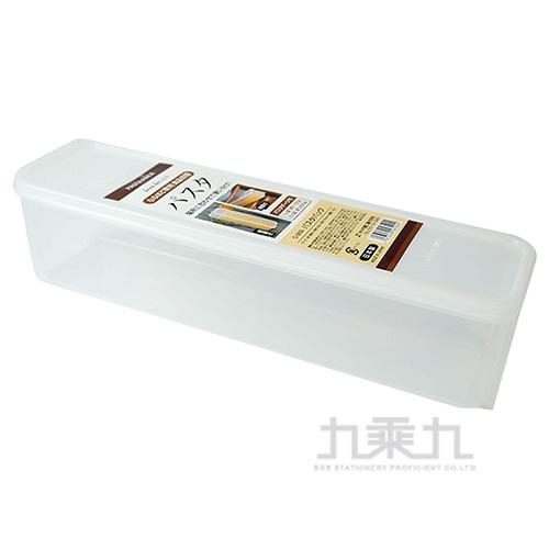 日本製-長型保鮮盒 A-5650