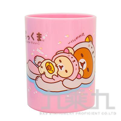 授權商品 圓筒水杯促銷版 WAT70B