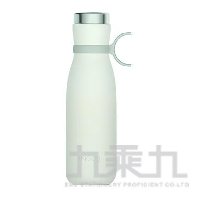 ONESOUL智能保溫瓶-白