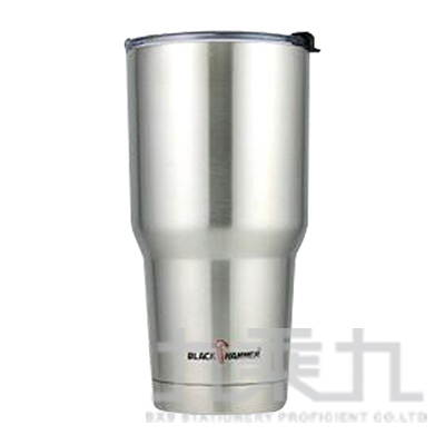 BH304不鏽鋼晶鑽杯930ml