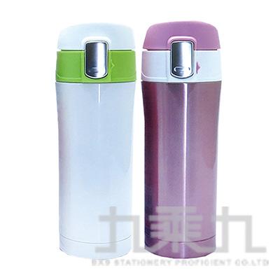 川本之家吉米彈跳瓶/2色 JA-K350