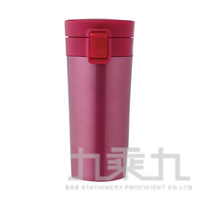 川本之家真空彈跳咖啡杯/3色 JA-400