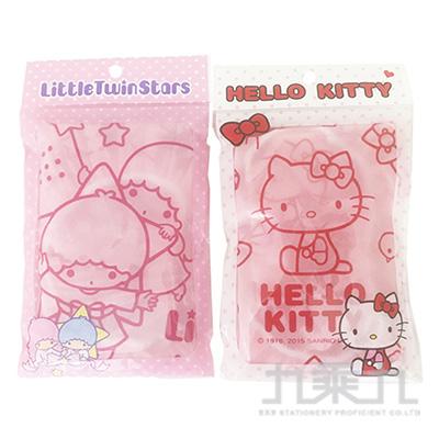 Hello Kitty 浴帽(2色) 126387