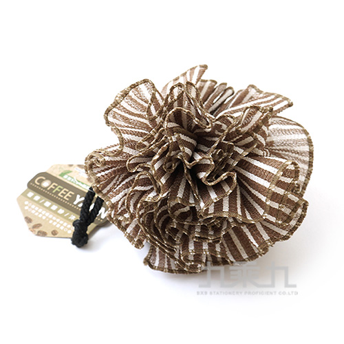 米諾諾環保咖啡沙沐浴球 171830