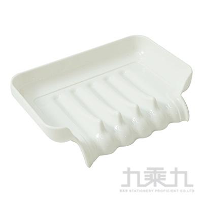 水切皂台 2206-012