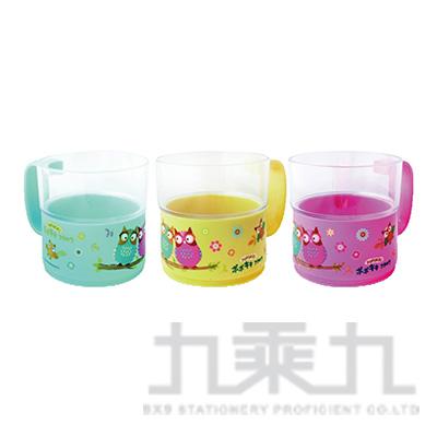 POPOKIKI花花杯 PK-611 (款式隨機)