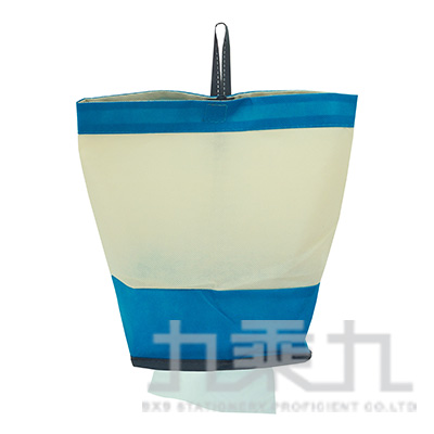 丸辰  抽取式塑膠袋收納袋31166-152