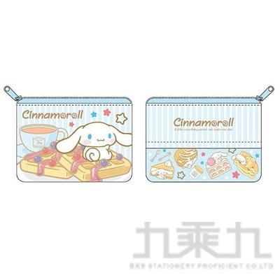 KCOMPANY CTP2-CN 面紙套-大耳狗