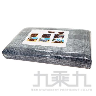 折疊收納置物凳-長方型 40X25X25