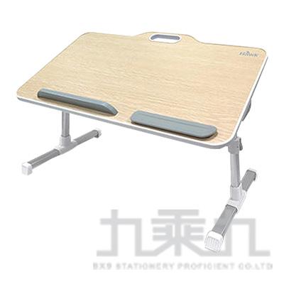 Hawk T518手提式多功能摺疊桌-加大版