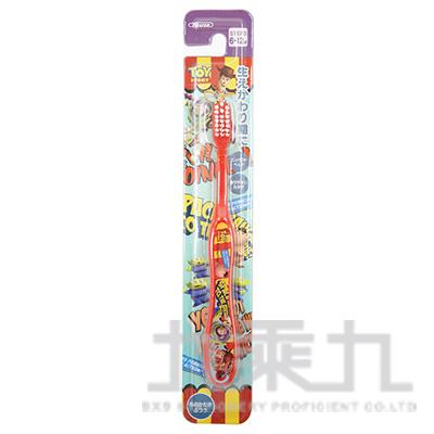 L/X 玩具總動員牙刷(6~12歲)  729998