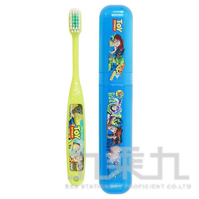L/X 玩具總動員旅行牙刷組 730434