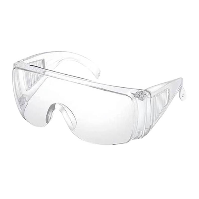 防塵眼鏡 15.5*5.5*13cm