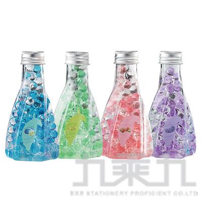 水晶球香氛-六角瓶 200075-2