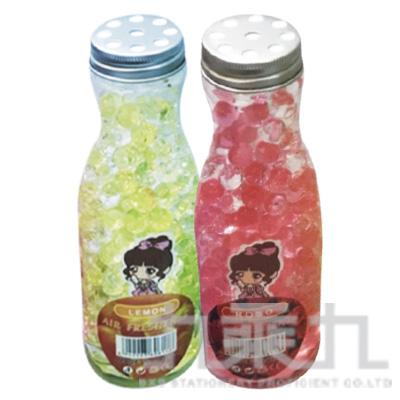 水晶球香氛-奶瓶 200075-1