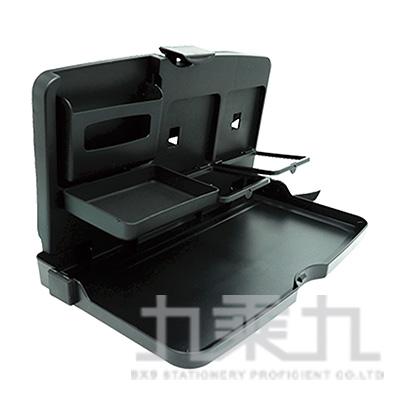 GT-1719汽車後座頭枕置物架