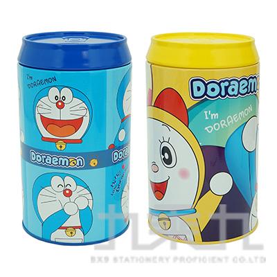 哆啦A夢大可樂存錢桶 KRT894400D (款式隨機)