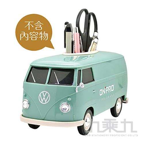 (九乘九獨家限量發售) ONPRO 麵包車