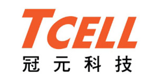 TCELL 冠元