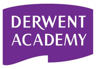 DERWENT ACADEMY德爾文學院