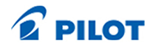 PILOT百樂