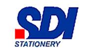 SDI 手牌