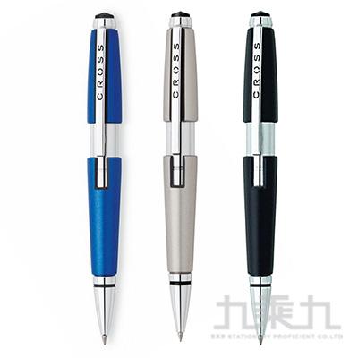 CROSS創意筆款-鋼珠筆AT0555