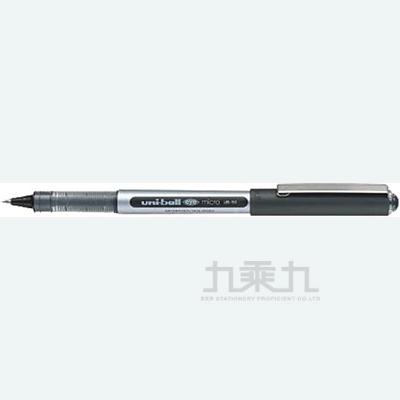Uni 三菱超細038全液式鋼珠筆 UB150-38