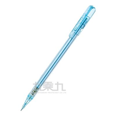 PentelCPT晶亮自動鉛筆A105M
