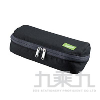 KOKUYO 超大容量SHELLBRO筆袋 KOF-VBF190