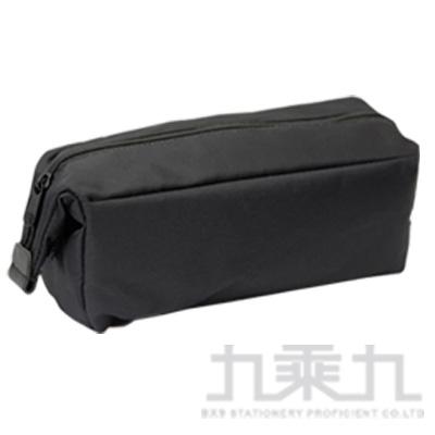 BOX 型開口可折筆袋 FY342