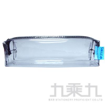 考試專用立體筆袋(小) UACA86