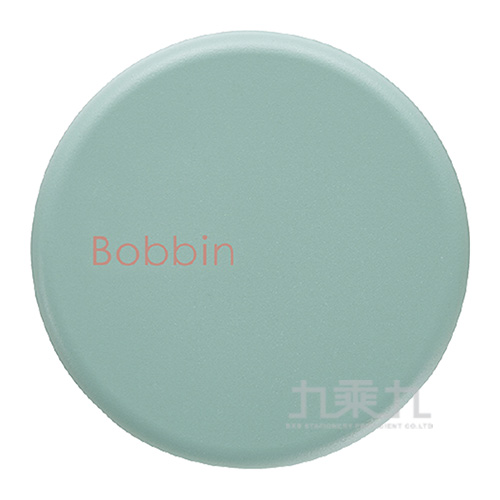 KOKUYO Bobbin紙膠帶攜帶盒(附切割器)