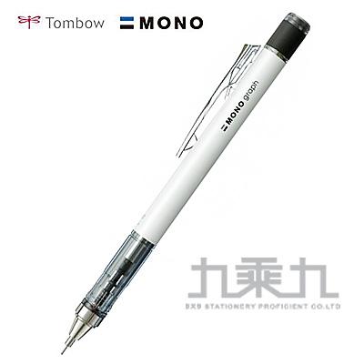 TOMBOW 蜻蜓牌 MONO 0.5mm自動鉛筆 DPA-134
