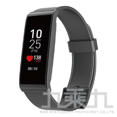 MyKronoz ZeFit 4 防水彩色觸控智慧手錶