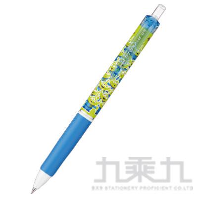 UNI 迪士尼限定版 溜溜筆(0.5) SXN189DS-0.5