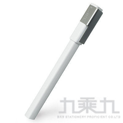 MOLESKINE 經典鋼珠筆(0.7)