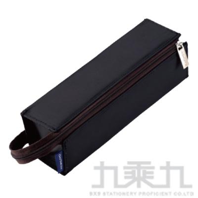 KOKUYO C2筆袋(海外版) KOWSG-PC22