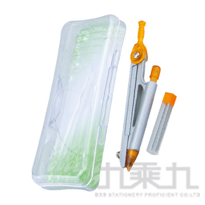 三燕 COX PVC圓規 D-500A