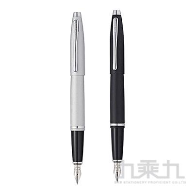 CROSS凱樂鋼筆 AT0116