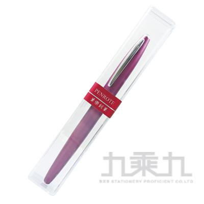 筆樂鋼筆 PN5823(R)