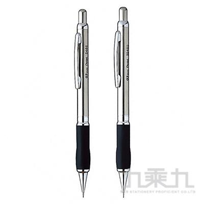 Pentel 不鏽鋼自動鉛筆