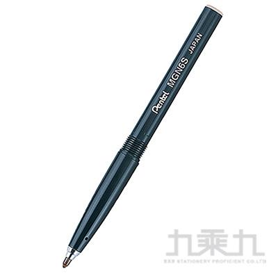 Pentel 鋼珠筆芯 MGN6S