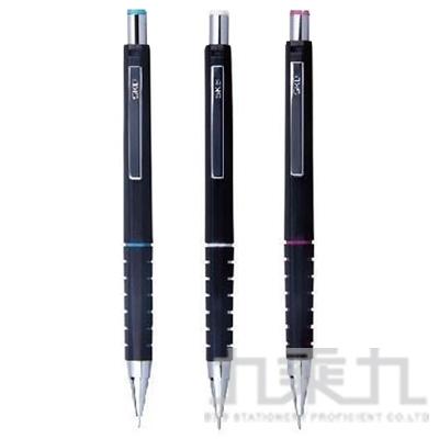SKB 自動鉛筆(黑桿) IP4002