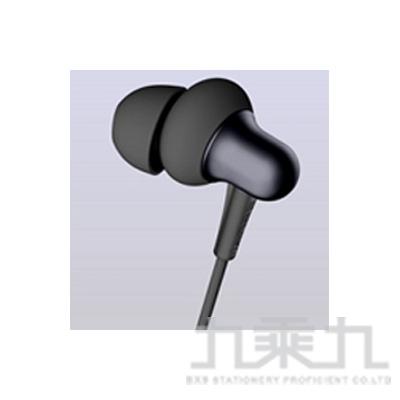 1more Stylish 雙動圈入耳式耳機